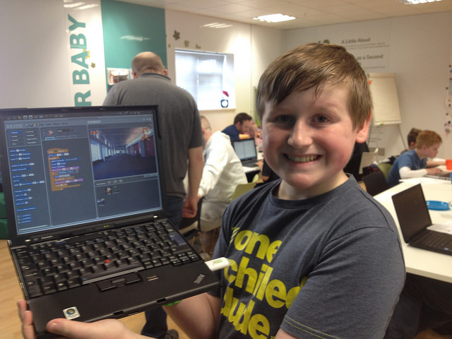 Video Game Design Competition For Teens Sign Up Now