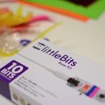 littleBits Base Kit