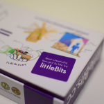 littleBits kit