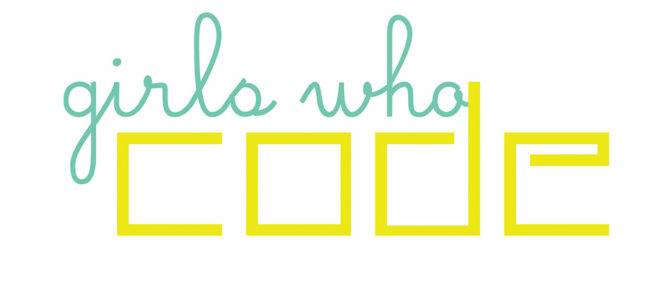 How to Start a Girls Who Code Club