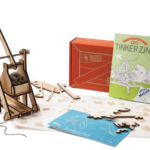 Tinker Crate