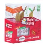 Makey Makey Kit
