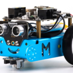 mBot Beginner Robot Kit