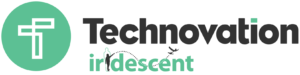 Technovation Challenge