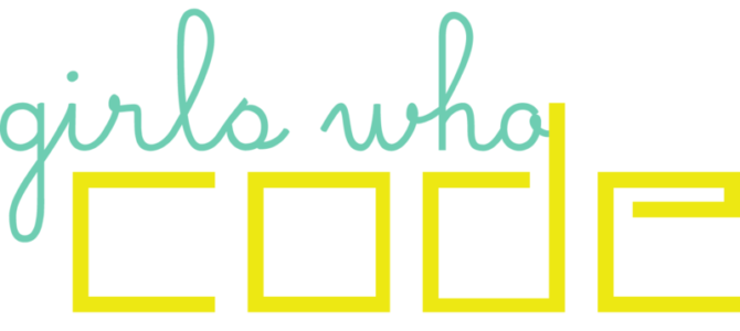 Join a Girls Who Code Club