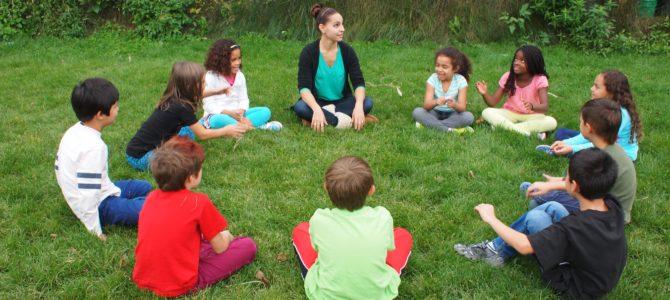 Boston Area STEM Activities for Kids- October 2017 Roundup
