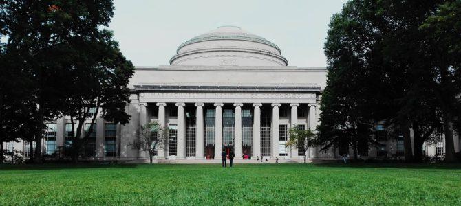 MIT Splash 2016: Classes (STEM & More) for High School Students