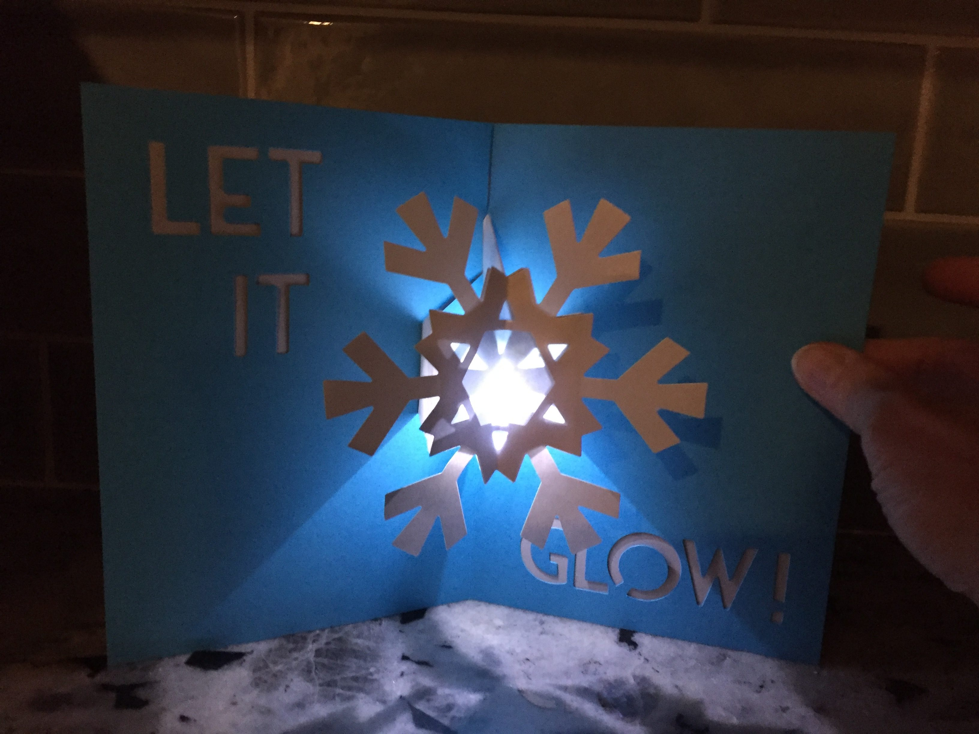 Bostontechmoms Stem Gift Ideas 2017 Bostontechmom Littlebits Fun Way For Kids To Build Circuits And Make Things They You Get Your Own Light Up Pop Card Learn About This Is A Good Teach How Incorporate Electronics Into Design