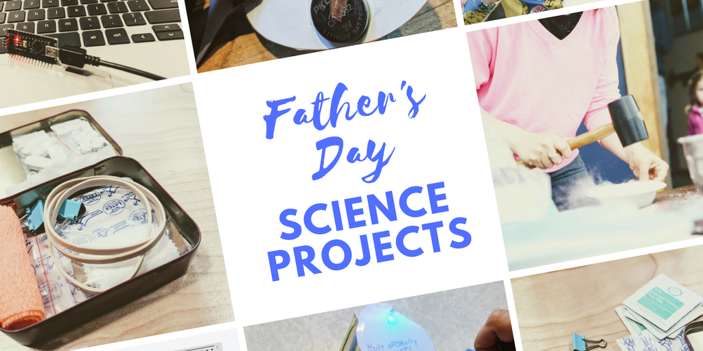 Fathers Day crafts and gifts by Rosie Research