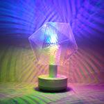 Party Lamp Kit_Brainy Yak Labs
