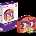 littleBits Night Light