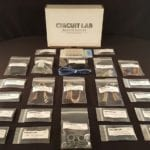 Circuit Lab Build-It-All Starter Kit