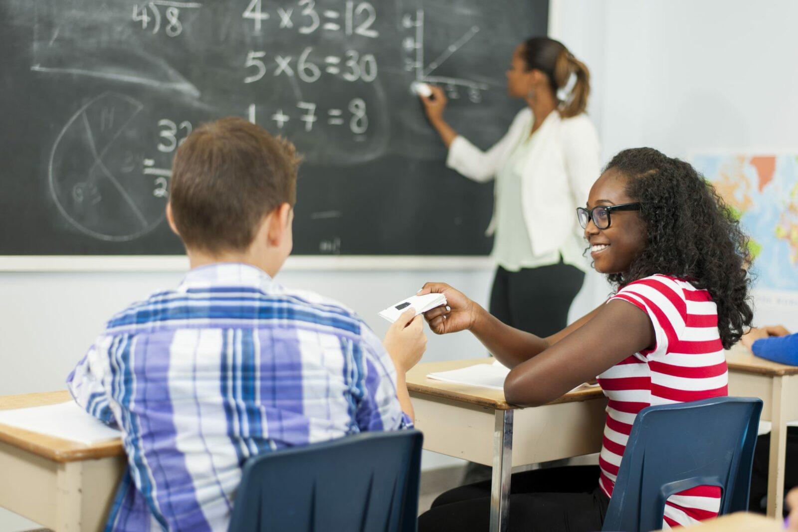 Math Programs for Kids in Massachusetts | BostonTechMom