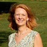 Susan Halpin