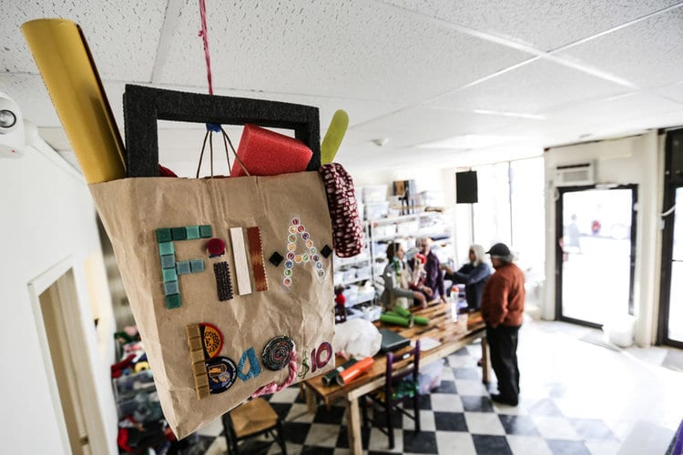 beautiful-stuff-project-somerville-massachusetts-fill the bag