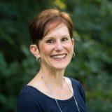 Cyndi Reitmeyer, BostonTechMom